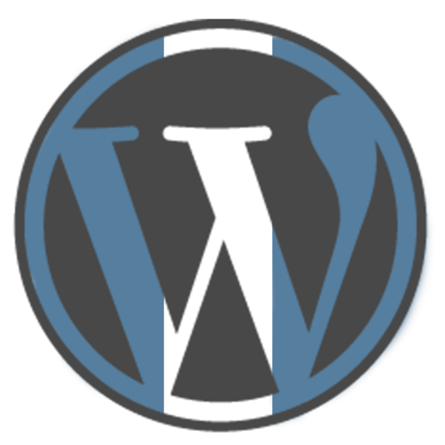 WordPress Guatemala