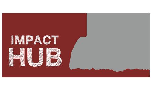 client-impact-hub-antigua