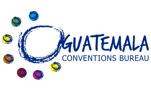guatemala-conventions-bureau