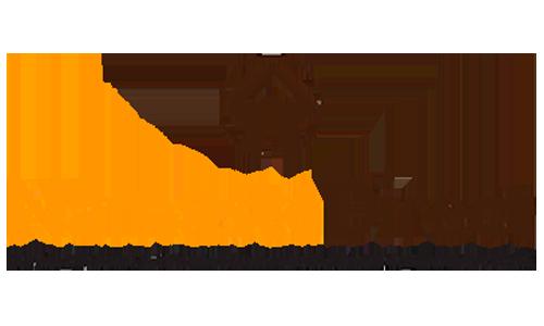 namaste-direct